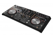Pioneer DDJ-S1 Controlador MIDI para Serato ITCH