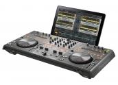 Pioneer DDJ-T1 Controlador MIDI para TRAKTOR