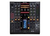 Pioneer DJM-2000 Garnatía Pioneer España! Mesa 4 canales. La nueva compañera del