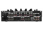 Pioneer DJM-900 Nexus Garantía Pioneer España! Mesa 4 canales. Control y conecti