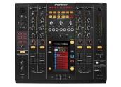 Mesa de mezclas Pioneer DJM-2000 Nexus