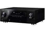 Pioneer VSX-921 9 canales x 150W. Made for iPad. Internet Radio, AirPlay y DLNA