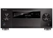 Pioneer VSX-2021 9 canales x 150W. Made for iPad. Internet Radio, AirPlay y DLNA