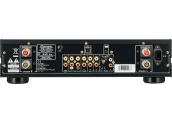Pioneer A-A9-MK2 Amplificador estéreo 2x70W, transformador toroidal doble. Entr