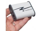 DAC Auriculares HRT HeadStreamer Mobile