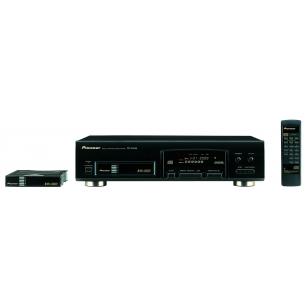 Lector CD múltiple Pioneer PD-M426