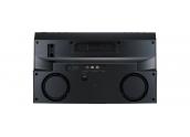Equipo iPod Pioneer XW-NAV1