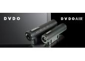 Emisor inalámbrico HDMI DVDO DVDO Air