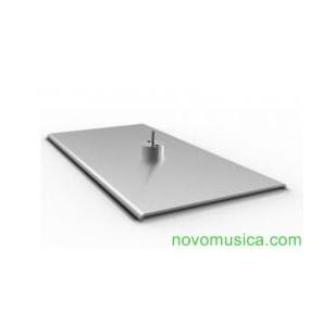 Soporte Loewe Table Stand CID Comfort 55