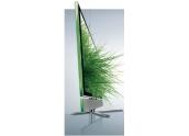 Loewe Individual 55 Compose LED 3D television