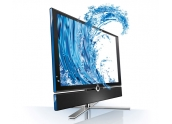 Television Loewe Individual 46 Compose LED 3D