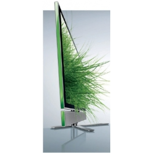 Loewe Individual 40 Compose LED 3D