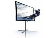 Loewe Individual 40 Compose LED 3D FloorStand