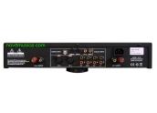 Amplificador Electrocompaniet Prelude PI2D