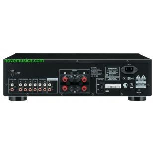 Amplificador Pioneer A50 A-50