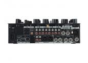 Equipo de sonido NAD C326 + NAD C515