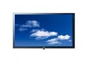 Loewe Individual 40 Selection LED 200 pared TV LED Full HD, HDTV, 200Hz, grabaci