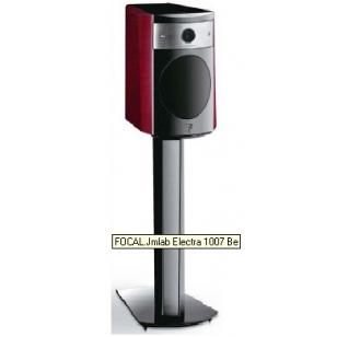 Focal JMlab Electra 1007 Be