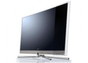 Loewe Connect 32 3D Nuevo modelo Televisión 3D 100Hz HDTV, LAN