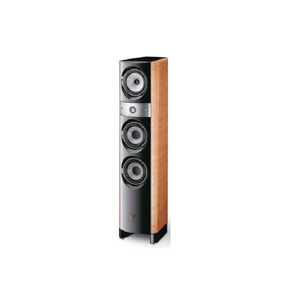 Focal JMlab Electra 1027 Be