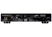 Bluray Yamaha BD A1020 BD-A1020