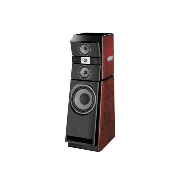 Focal JMlab Nova Be