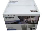 Yamaha NS-AW592 Pareja de altavoces para exterior