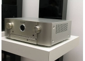Marantz SR5006 receptor Home Cinema 7 canales x 100Watios 3D DLNA AirPlay Intern