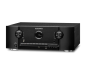 Marantz SR6006 receptor Home Cinema 7 canales x 110Watios 3D DLNA AirPlay Intern