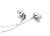 Denon AH-C710 auriculares internos de botón