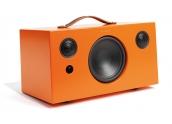 Altavoz Bluetooth AudioPro Addon T10