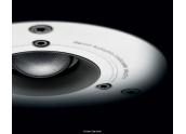 Dali Zensor 5 Altavoz de suelo, 2 vias. Puerto reflex frontal. 6 Ohmios. Varios
