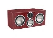 Monitor Audio Gold GXC 350 Altavoz central. 3 vias,8 ohmios. Sistema suspensión