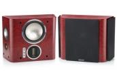 Monitor Audio Gold GXFX Altavoz de efectos. Formato dipolo, 2 vias, 8 ohmios. Va