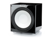Monitor Audio Gold GXW15 Subwoofer 650 w. Altavoz de 305 mm. Recinto cerrado. Co