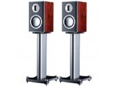 Monitor Audio PL100 altavoz compacto bass reflex tweeter de cinta y recinto ultr