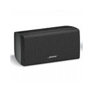 Bose Horizontal Center Speaker altavoz central Altavoz de respuesto para sistema