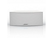 Bose Horizontal Center Jewel Cube Speaker altavoz central