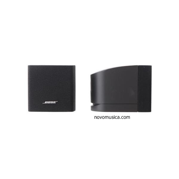 Bose cubo sencillo altavoz de repuesto Bose Acoustimass