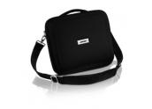 Bose Carry Bag Computer Music Monitor CMM