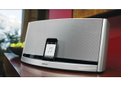 Bose Sound Dock 10 Altavoz para iPod / iPhone con mando a distancia. Entrada Aux