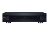 Oppo BDP-95 Lector Blu-ray. Conexiones 2 HDMI 1.4, Ethernet, Componentes, 2 USB,