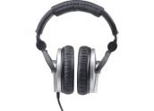 Sennheiser HD280 Silver auriculares Pro/DJ dinámico cerrado plegable para ahorro