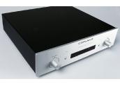 Copland CSA 29 Amplificador integrado 2x60 w. Amplificacion hibrida. Mando a
