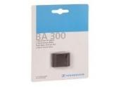 Sennheiser BA 300 batería recargable para Sennheiser RR4200, RI 410, Set 830, Se