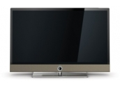 Television Loewe Connect ID 40 3D 200Hz TDT HD WIFI
