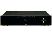 Electrocompaniet ECI-3 Amplificador integrado 2x60 w. Un clasico intemporal.