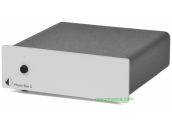 Previo de phono Project Phono Box S