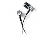 Yamaha EPH-100 auriculares internos con altavoz de 6mm 20 Hz a 20KHz disponibles