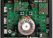 Amplificador Moon Neo 340i